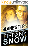 Blane's Turn (The Kathleen Turner Series)