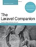 Laravel Companion: Second Edition