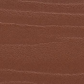 Made-to-Order 2 Inch Custom Faux Woods, Standard Faux Wood Blinds, 94W x 58H, Cherry Embossed