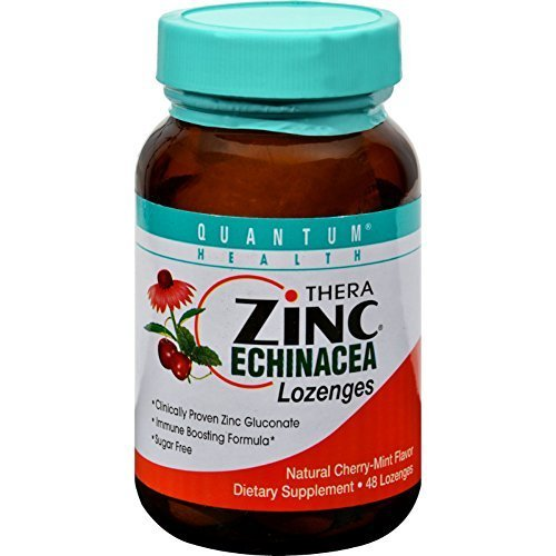 Zincechinacea - 2