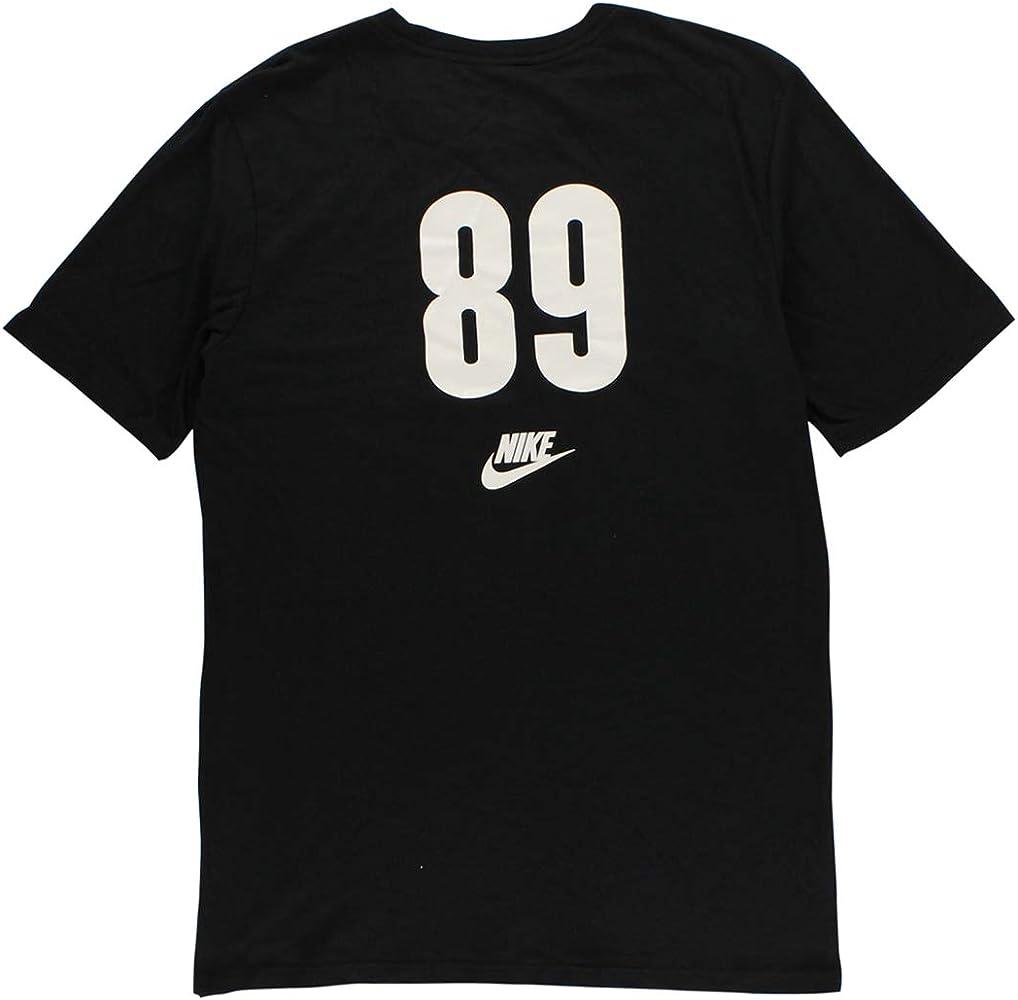 TobyFitzge 8bit Key 01 Color O-Neck Personalized Lovely T-Shirt Size Men