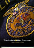 Blue Jackets O' Gold Standards: 75 Years Of Living The Ffa Legacy