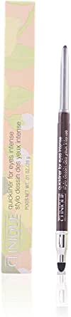 Clinique Quick Liner For Eyes, 03 Roast Coffee, 0.3g