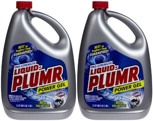 liquid-plumr-pro-strength-clog-remover-80-oz-2-pk