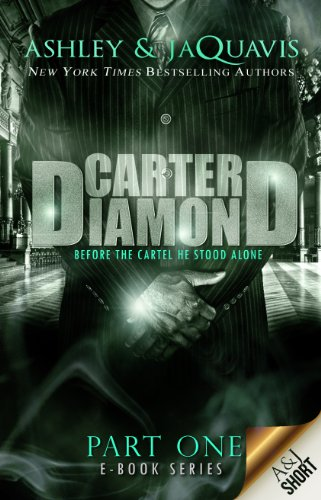 Carter diamond ebook short kindle edition by ashley jaquavis carter diamond ebook short by ashley jaquavis fandeluxe Images