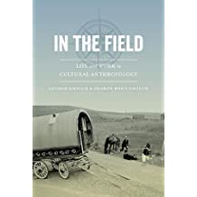 In the Field – Life and Work in Cultural Anthropology
