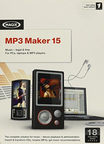 MP3-Maker-15