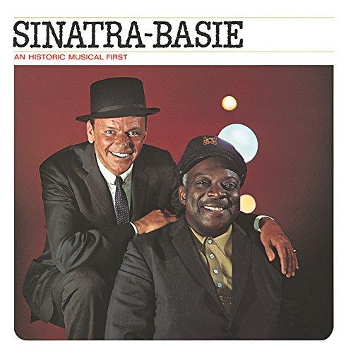 Sinatra-Basie: An Historic Mus...