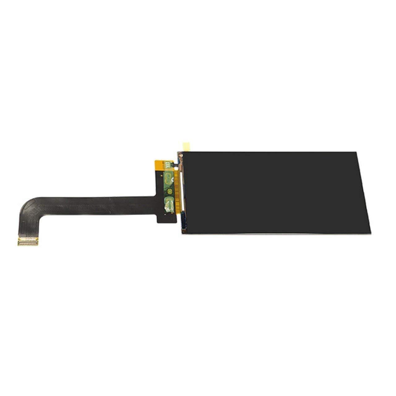 Light Curing Printer Display LS055R1SX03 5.5 inch 1440X2560 VR 2K LCD Screen by NeanTak-us