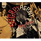 Secret Agent [Vinyl LP]