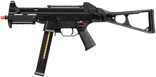 h k ump elite series aeg airsoft rifle airsoft gun Airsoft Gun