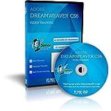 Learn Adobe Dreamweaver CS6 Training Tutorials - 12 Hours