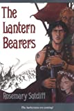 The Lantern Bearers, Rosemary Sutcliff, 0374443025