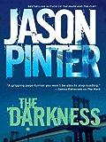 The Darkness (A Henry Parker Novel)