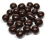 Weaver Chocolates Dark Chocolate Covered Malt Balls (1 LB.)