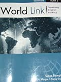 World Link, Stempleski, Susan and Curtis, Andy, 0838425615