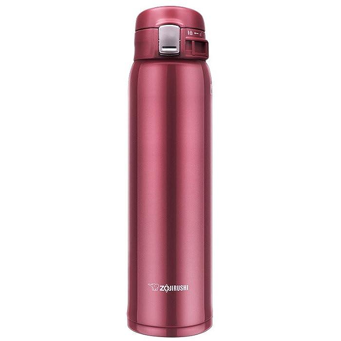 Top 8 Tenga Premium Vacuum Cup