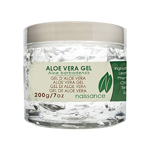 Aloe Vera Gel 200g