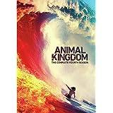 Animal Kingdom: The Complete Fourth Season