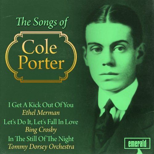 Anything Goes Anything Goes Cole Porter