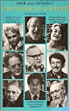 img - for Criticism in Society (New Accents) by Imre Salusinszky (1987-05-26) book / textbook / text book