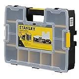 STANLEY STST14021 Sort Master Light Organizer