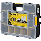 STANLEY STST14021 Sort Master Light Organizer, 1-Pack