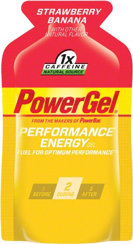 powerbar-powergel-strawberry-banana