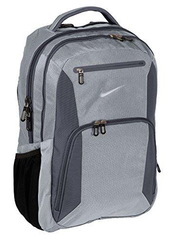 "Status Elite Grey Birch Modern Italian Bedroom Set: Nike Golf Elite 17"" Laptop / MacBook Pro Gray Premium"