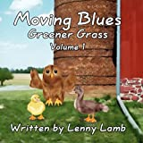 Moving Blues, Lenny Lamb, 1462643981
