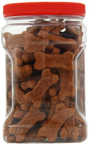 Milk-Bone-Soft-Chewy-Beef-Filet-Mignon-Recipe-Dog-Treats-25-Ounce