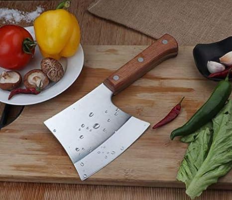 Amazon.com: Cortador de hueso de alta resistencia, cuchilla ...