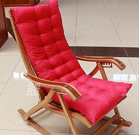 Sedia A Dondolo 515.Mtd Divano Lounge Sedia Cuscino Sedia A Dondolo Cuscini Cuscino Per