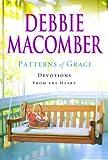 Patterns of Grace, Debbie Macomber, 0824945336