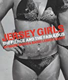 Jersey Girls, Marie Moss and Barri Leiner Grant, 0762441313