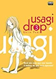 Usagi Drop - Volume 3 (Em Portuguese do Brasil)