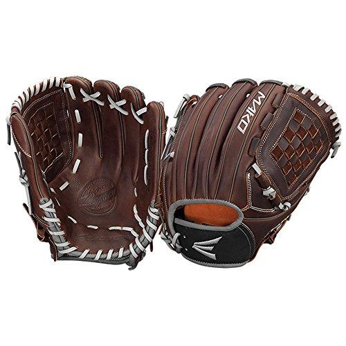 eries Infielder/Pitcher Pattern Gloves, 12