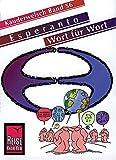 Kauderwelsch, Esperanto Wort für Wort