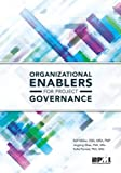 img - for Organizational Enablers for Project Governance book / textbook / text book