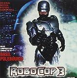Robocop 3 (1993 Film)
