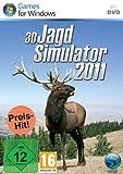 3D Jagdsimulator (Preis-Hit)