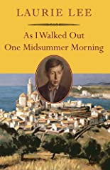 He writes like an angel, and conveys the pride and vitality of the humblest Spanish life with unfailing sharpness, zest and humor. - The Sunday Times (UK)              For Laurie Lee, as for much of the world, 1936 was the end of innoc...