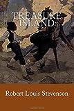 Treasure Island, Robert Stevenson, 1500149691