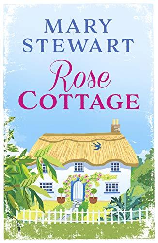 (Rose Cottage)