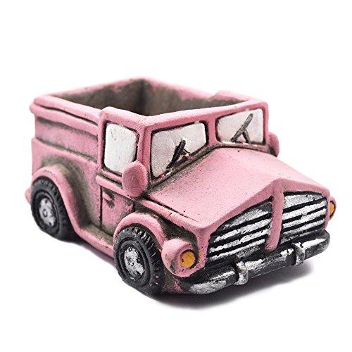 truck planter - 4