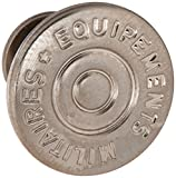 Tack buttons (or bachelor buttons or dungaree buttons) are best described as the button used on levi, brand jeans. It attaches like a snap with tension but is typically used in conjunction with a buttonhole. Tack buttons bachelor buttons and ...