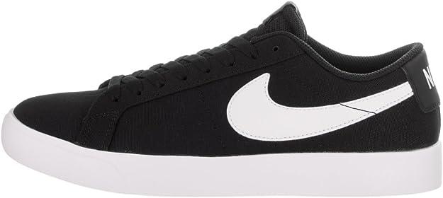 Sb Blazer Vapor Txt Skate Shoe