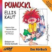 Meister Eder bekommt Besuch / Pumuckl und der Nikolaus (Pumuckl 9) | Ellis Kaut