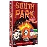 South Park - Saison 14