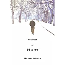 The Book of Hurt